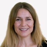 Sophie Morard