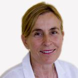 Anne-Béatrice Schwab