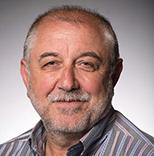 Diego Salvadore