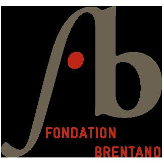 Fondation Brentano